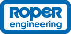 Roper Engineering s.r.o.